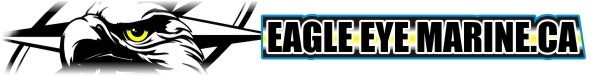 Eagle Eye Marine Services